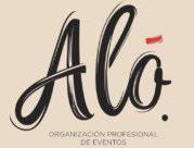 Aló Logo